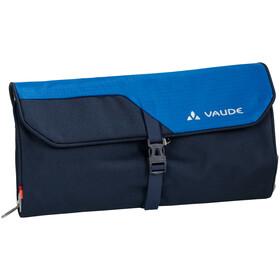 VAUDE Tecowrap II Waszak, blauw
